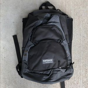 Other - Baseball bat pack backpack bag